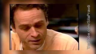 Предсмертное интервью маньяка убийцы, как влияет порно на психику.