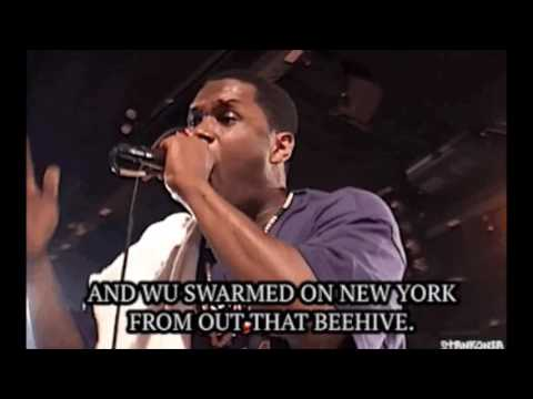We Need That Jay Electronica Album (Best of Jay Elec)