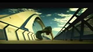 Van McCoy - The Shuffle - [original STEREO single]