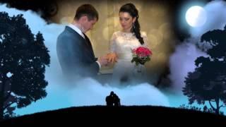 Свадьба  Рустама и Лауры.mpg