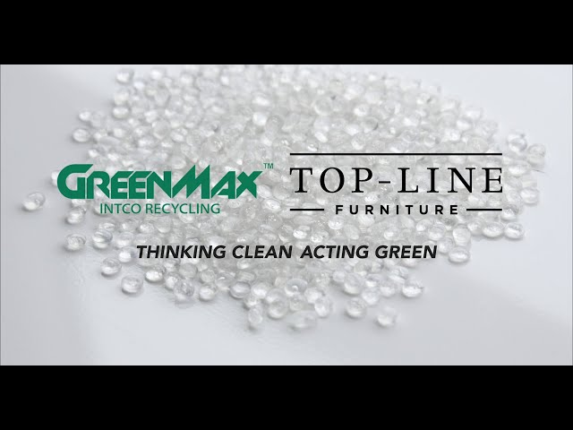 Top Line Furniture and Greenmax Mars C50