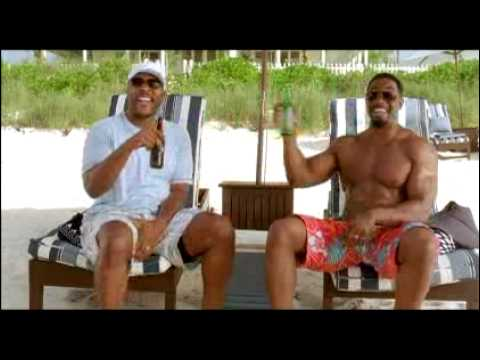 """Tyler Perry's """"Why Did I Get Married Too?"""" Third Teaser Trailer"""
