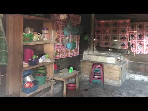 Guatemala: Development and Diversity