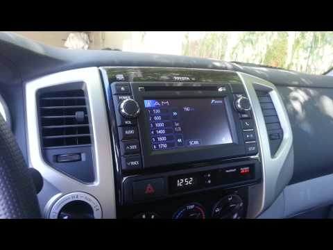 2013 Toyota Tacoma | Read Owner and Expert Reviews, Prices, Specs