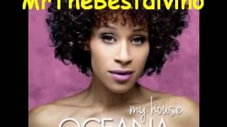 Oceana Sweet Violet