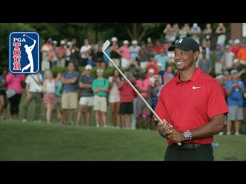 Calendario Tiger 2019.Tiger Woods Schedule Predicting His Next Tournament In 2019