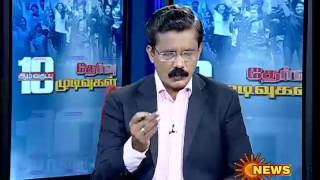 Sslc Result 2016 Tamilnadu   tn sslc result 2016 tnresults nic in tamil nadu tnbse sslc results