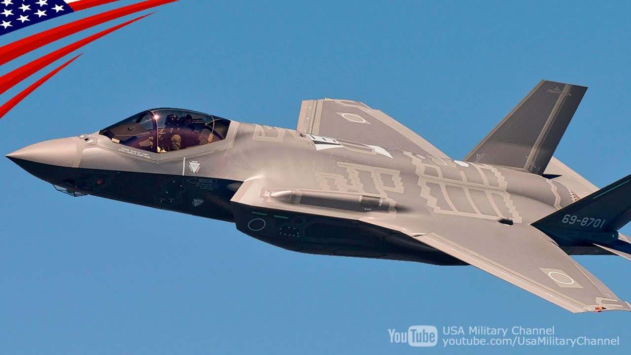 F35&8chan.co hebe