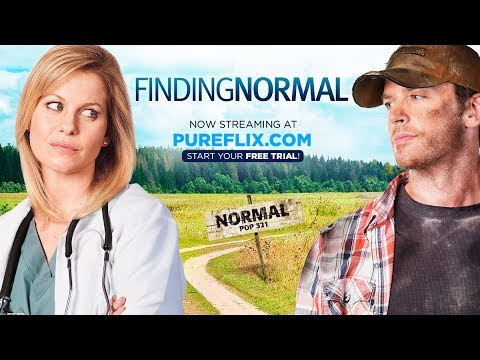 Finding Normal Trailer Clip