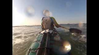cape lookout nc cape lookout shoals cd nomad extreme mitchell black magic 090813