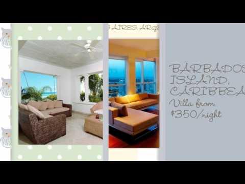 Crete Greece Villas Vacation Rental-Crete Greece Rental