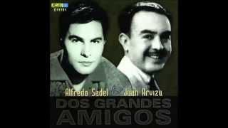 ALFREDO SADEL  -  MARGARITA GAUTHIER  - JUAN ARVIZU -  NO CANTES ESE TANGO