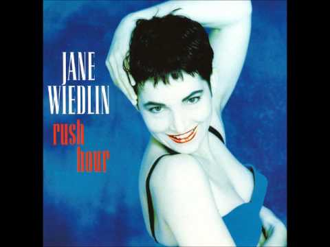 Jane Wiedlin - Rush Hour (Extended Remix)