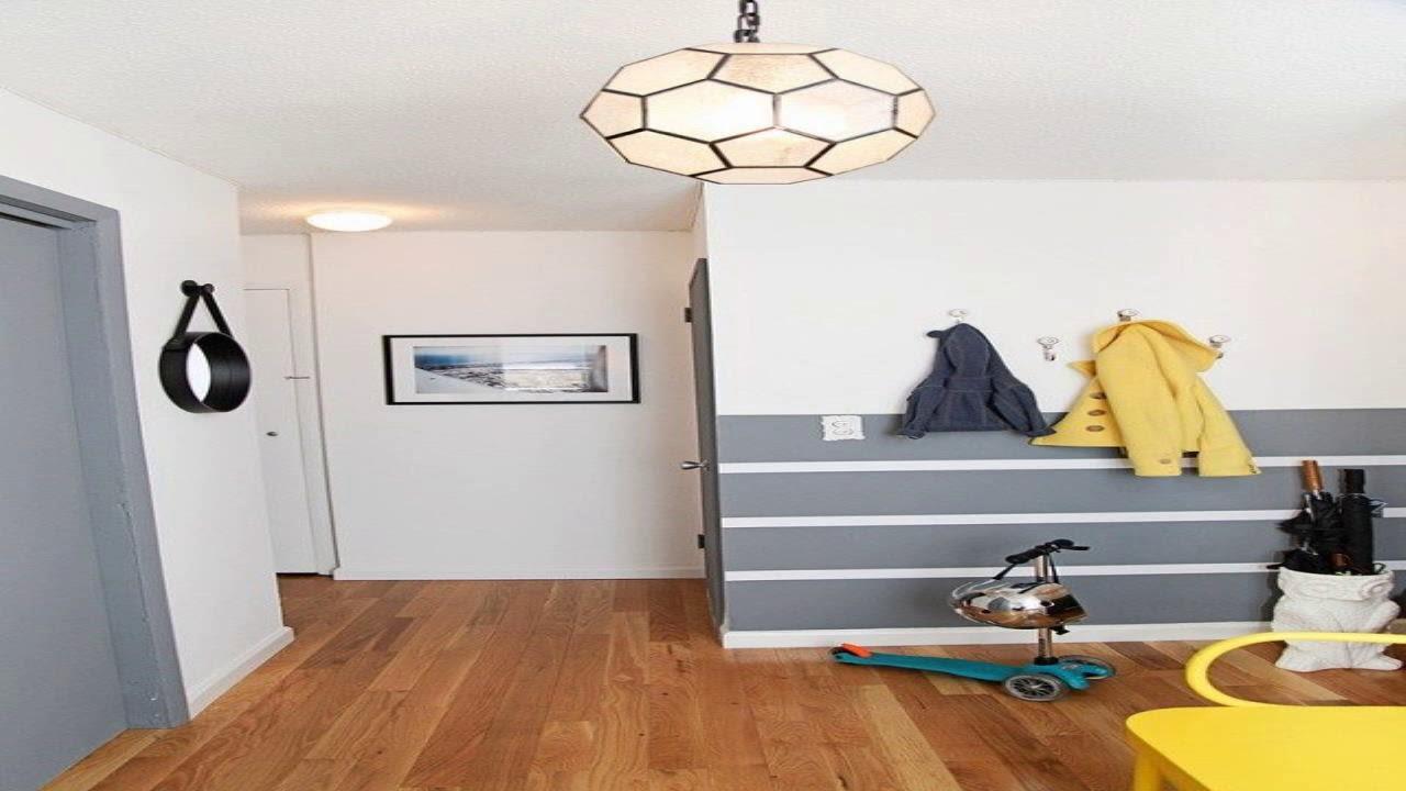 badezimmer dekorieren ideen und design bilder die besten. Black Bedroom Furniture Sets. Home Design Ideas