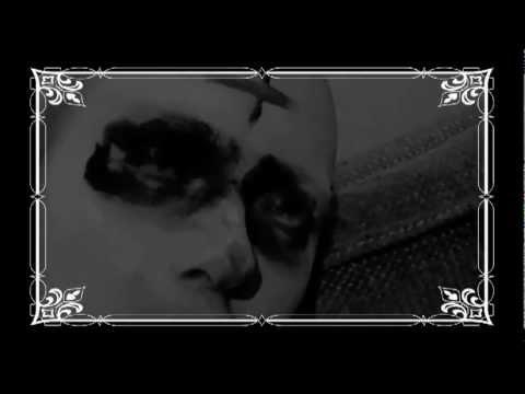 Mustan Kuun Lapset - Lilith '07