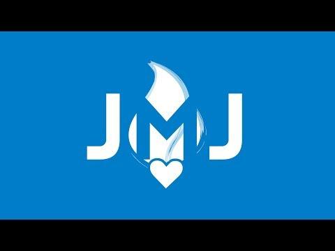 JMSP | JMJ 2016