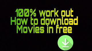 How to download movies in free fo malayalam in mallumv.Pw