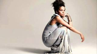 Watch Ms Dynamite All I Ever video