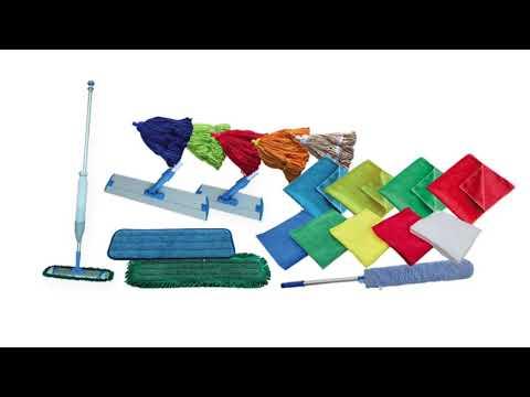 IMEC Hygiene Cleaning Supplies - Company Profile