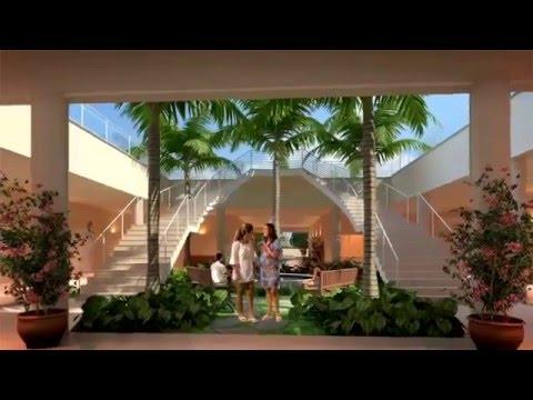 Condomínio Villa Terrara