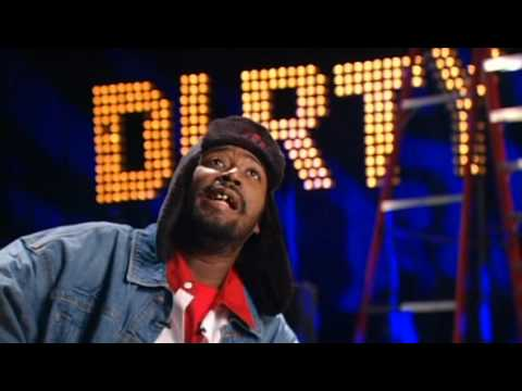 Ol Dirty Bastard - Dirty Thoughts (Documentary)