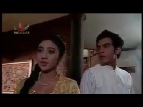 Ftv Tragedi Cinta Jayaprana Dan Layonsari