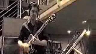 Amp Fiddler Live - I Believe in You
