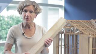 Intro to Timber-Framed residential Building Design(, 2015-01-23T04:12:31.000Z)