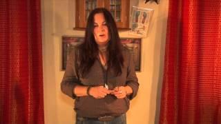 Quantenheilung mit dem Pendel DVD (2014)