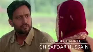 Way tu long way mane lachi taray pichay aa gwachi download by Mazhar Kashmiri Pak studio