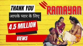 Kevat | Ramayan Characters | Sagar World