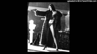 Snoop Dogg, MC Eiht - Candy's Story (RS Remix)(Mus.Ge)