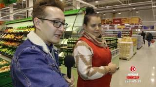 Народный Комиссар #49: Пятерочка в Голованово, Виват и морозы для УК/ТСЖ