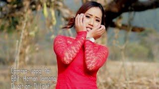 Kina Timi - Sarala Shrestha | New Nepali Pop Song 2016
