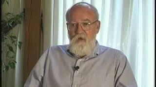 Robert Wright & Daniel Dennett (2003)
