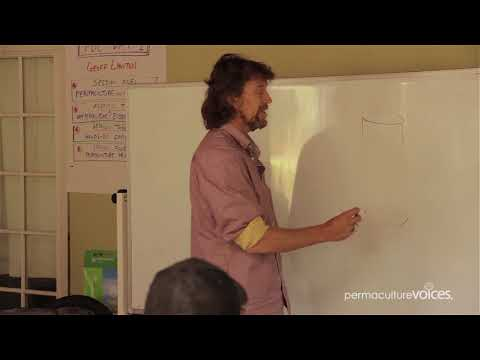 An Introduction to Permaculture with Geoff Lawton - Part 2 of 4