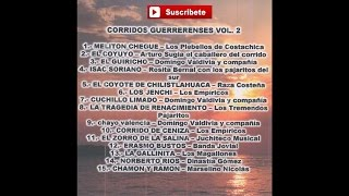Dinastia Gomez - Norberto Rios