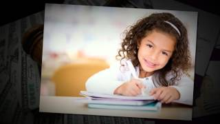 Divorce Mediation Centers of America Video - Family Law Attorney Plano Texas | Call (469) 630-3400