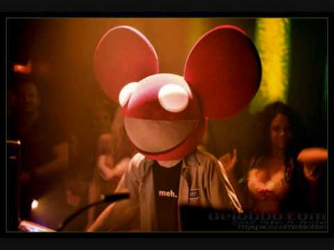Not Exactly 2009 recap remix + Tiny Dancer Deadmau5 Remix
