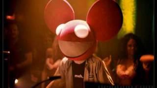 Not Exactly (2009 recap remix) + Tiny Dancer (Deadmau5 Remix)