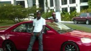 Faatal Spalding - Rime With Money {Ryno New Artist} FEB 2011 Garrison [Kanel Bank Profuction Prod]