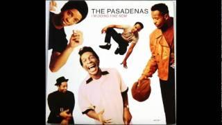 THE PASADENAS - I
