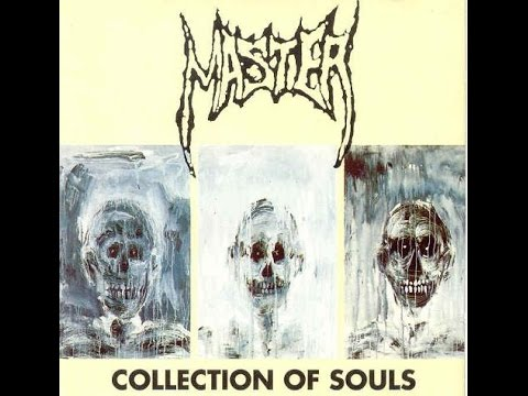 MASTER-COLLECTION OF SOULS 1993+download