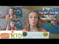 8 Tips to Pass Your Mock Class for VIPKID