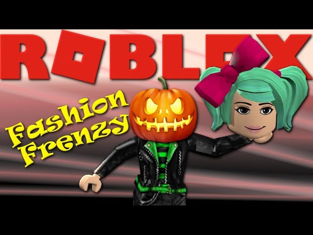Roblox With Thegamingyangster Pt2 Pc Conference Roblox Crimson Ombre Wings Pixelbook Exclusive Code Rare