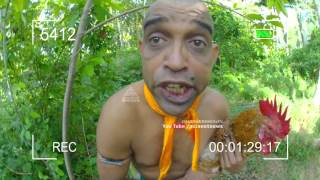 Munshi 30/09/15 Munshi on Heavy fine if electric meter