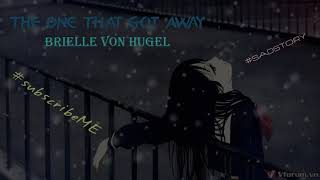 The One That Got Away - Katy Perry | Brielle Von Hugel cover {1HOUR}