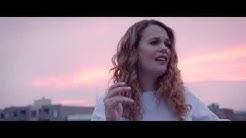 Jordane - Regarder devant (Vidéoclip officiel)