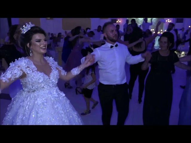 Liori -  Dasma Shqiptare 2019 (surprize)