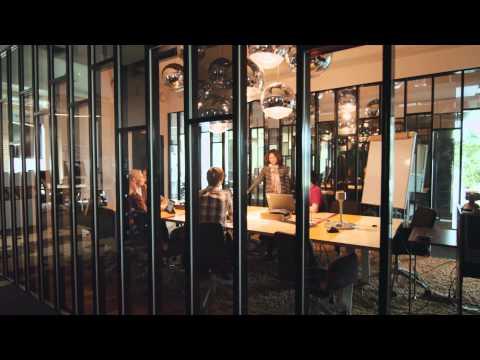 Work in Estonia - Why Estonia? (short version)